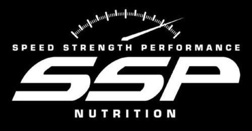 SSP_Nutrition.jpg