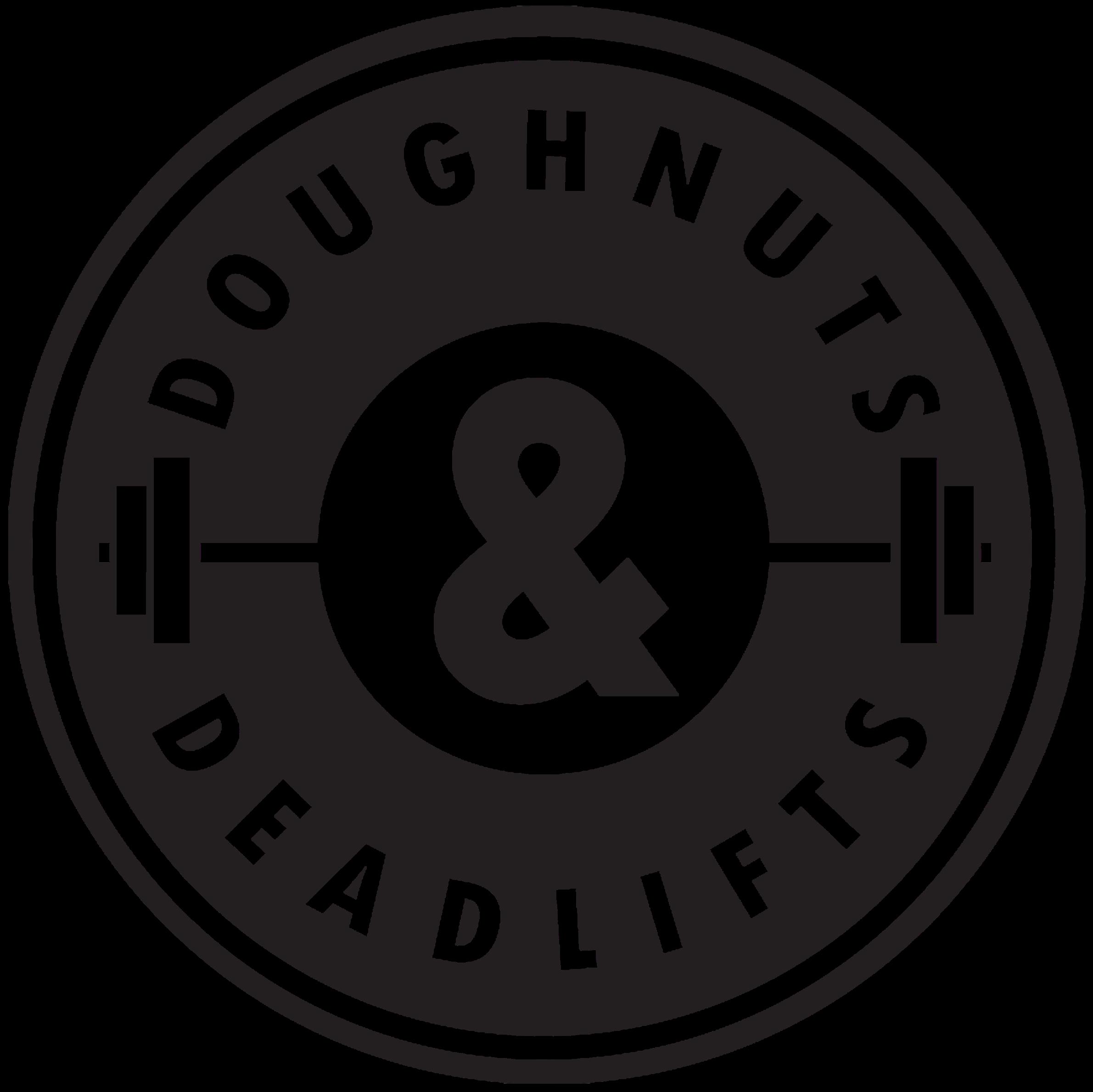 DNDL_Logo-2.png