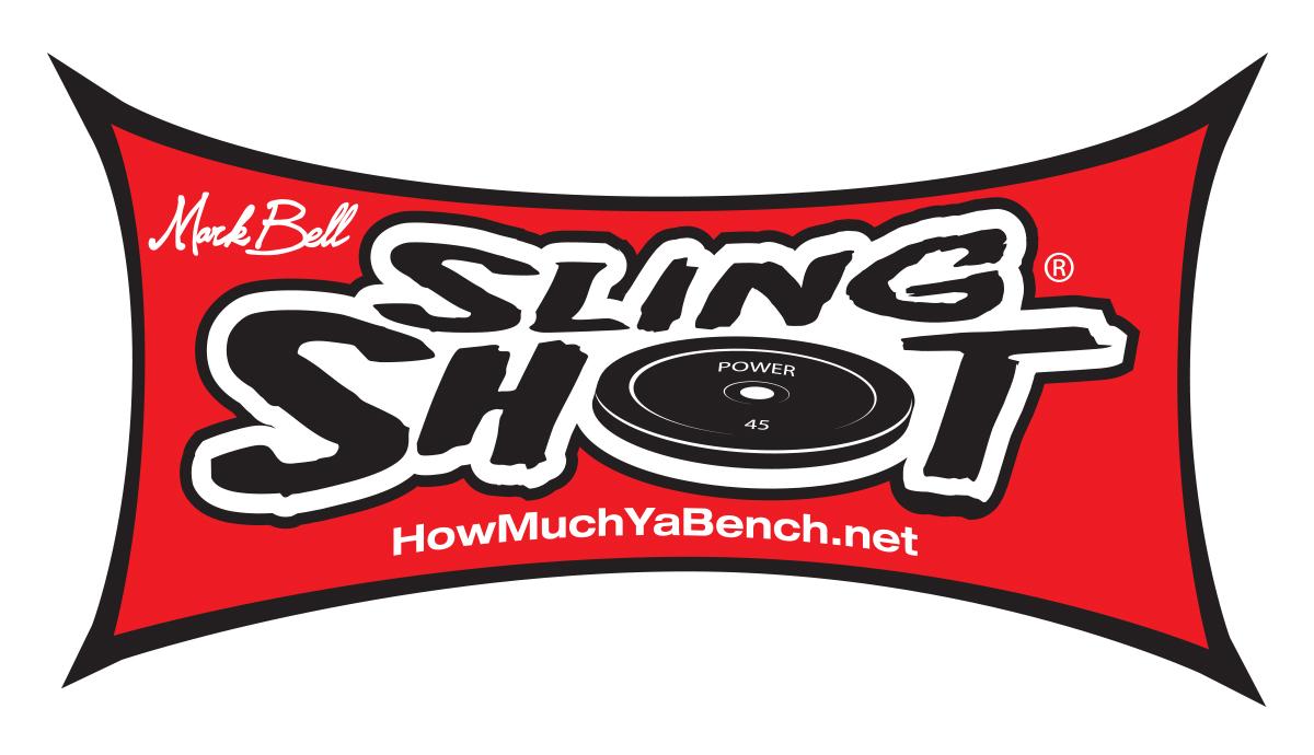 SlingShot-circle-R.jpg